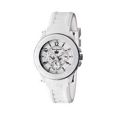 Save $206.00 on Juicy Couture Pedigree Women's Quartz Watch 1900753; only $89