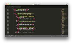 Sublime Text Giveaway