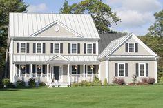 Best Roof Materials 5V Unpainted Galvalume Via Union 640 x 480