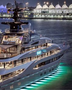 Private Plane, Cool Boats, Yacht Boat, Motor Yacht, Real Estate Investing, Mykonos, Luxury Lifestyle, Luxury Cars, Building