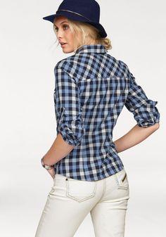 eca93f9513e3 Лучших изображений доски «Рубашки женские»  141   Dressmaking ...