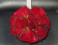 Google Image Result for http://www.verbenadesigns.com/rose_pomander.jpg