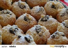 Muffin, Pie, Sweets, Breakfast, Food, Cakes, Basket, Torte, Morning Coffee