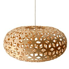 """Fab.com 