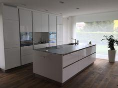 52 Best Kuchnia Images Interior Design Kitchen Kitchen