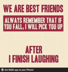 #quote #bestfriends #bff