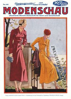 1933_februar_-_modenschau_nr242_cover.jpg
