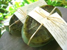 1 Bar Green Tea Soap Facial miraculous. Starting at $7 on Tophatter.com!