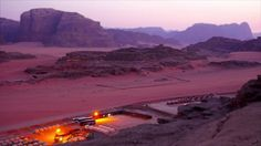 Wadi Rum - A Majestic Landscape by Joerg Niggli. After «Amman - City in Motion» (https://vimeo.com/46847325) this video about a part of the vast landscape of Wadi Rum is the second of four time lapse videos shot in Jordan this July. The whole project was commissioned by the Jordan Tourism Board and will be shown on their website (visitjordan.com) and their online channels.