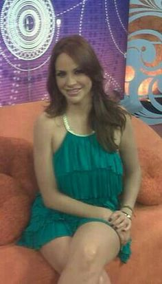 Joselyn Juncal
