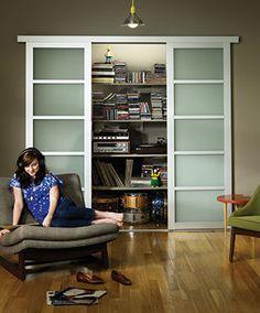 sliding door co. for master bedroom replace mirror doors