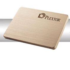 """Plextor M6 Pro 128gb 2.5"""" Ssd"""