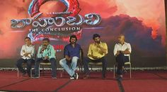 Baahubali 2 crew share some exciting facts about the new film