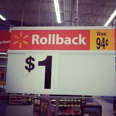 Just+A+Day+At+Walmart+:+theBERRY Walmart Funny, Only At Walmart, People Of Walmart, Funny Quotes, Funny Memes, Hilarious, Jokes, Walmart Shoppers, You Had One Job