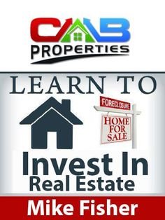 Real estate investment #investor #investmenthomes #roi #realestate We're happy to help. http://cabpropertiesllc.com