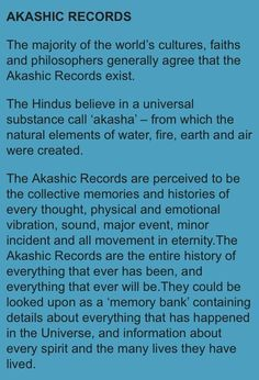 Learn about your soul's journey with an Akashic Records Reading with Spiritual Spectra. Spiritual Wisdom, Spiritual Growth, Spiritual Awakening, Spirituality Quotes, Awakening Quotes, Reiki, Dream Interpretation, Akashic Records, A Course In Miracles