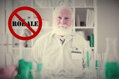 Czas na odrobaczania! Dlaczego robaki nas wyniszczają oraz jak skutecznie się leczyć!