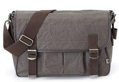 Unisex Diaper Bag