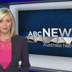 011b99f7a0 Australia Network goes off the air
