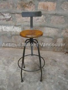 Shipping Furniture From Usa To Australia Indian Furniture, Classic Furniture, Metal Furniture, Cheap Furniture, Industrial Furniture, Furniture Deals, Furniture Nyc, Bistro Chairs, Antique Market