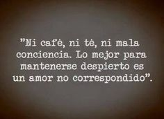 Seee palabras frases