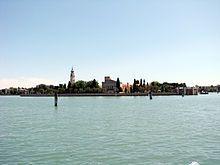 San Lazzaro degli Armeni Venice 01.jpg