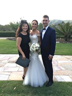 Gorgeous wedding  Suzanne Riley Wedding Celebrant Sunshine Coast