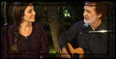 na série sobre a música brasileira, um clássico de renato teixeira... >>>     betomelodia - música e arte brasileira: Romaria, Renato Teixeira e Ivete Sangalo