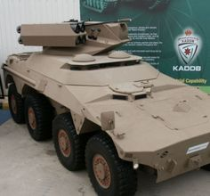 Rooikat-ifv-550-17