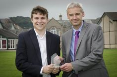 Lamont Pridmore recognises talented business studies student http://www.cumbriacrack.com/wp-content/uploads/2016/09/MP22945.jpg Award-winning accountants Lamont Pridmore have recognised a Kendal student for his outstanding work in business studies with a special prize.    http://www.cumbriacrack.com/2016/09/16/lamont-pridmore-recognises-talented-business-studies-student/