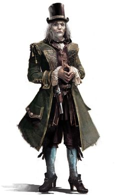 assassin's creed concept art - Google Search