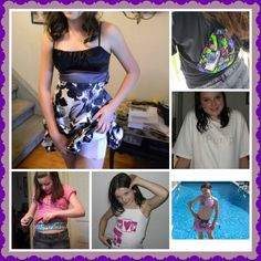 Insulin pump bands great for sports and every day wear http://www.pumpwearinc.com/pumpshop/index.php?l=product_list&c=23