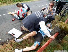 2011 tour-de-france photos stage-09