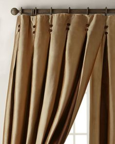 Spirella Murino Grey Mosaïque verticale Textile Polyester Rideau de douche 180x200