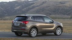 2020 Buick Envision Changes, Colors, And Release Date – Car Drive Update Buick Envision, Car Salesman, Suv Cars, Car Magazine, Car Loans, Diy Car, Release Date, Cars And Motorcycles, Buick 2016
