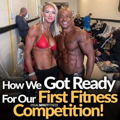 How These Busy Parents Got in the Best Shape of Their Lives Fitness Competition Diet, Figure Competition Diet, Physique Competition, Workout Plan For Men, Weekly Workout Plans, Squat Motivation, Body Motivation, Boxing Workout, Gym Workouts