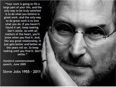 Smart man!
