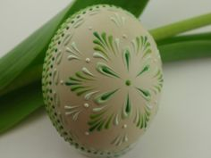 Your place to buy and sell all things handmade Eastern Eggs, Small Chicken, Egg Art, Chicken Eggs, Egg Decorating, White Gift Boxes, Garden Crafts, Egg Shells, Mandala Design