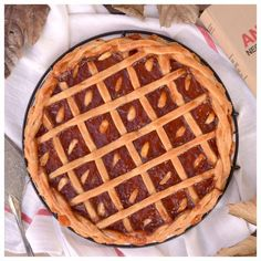 Greek Desserts, Greek Recipes, Easy Tiramisu Recipe, Pastry Art, Baking And Pastry, Yummy Cakes, Nutella, Waffles, Deserts