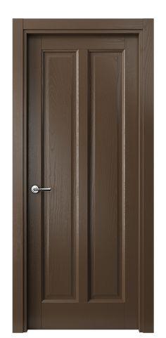 - August 10 2019 at Modern Wooden Doors, Internal Wooden Doors, Wood Entry Doors, Entrance Doors, Wood Wall Design, Wooden Front Door Design, Wooden Front Doors, Bedroom Door Design, Door Design Interior