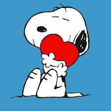 Resultado de imagem para Snoopy