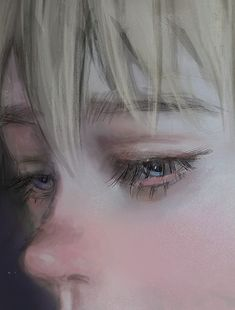 Armin, Eren E Levi, Chobits Anime, Mermaid Boy, Aot Characters, Attack On Titan Fanart, Fanarts Anime, Titans Anime, Wattpad