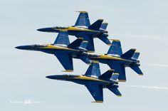 Blue Angels @ Sailabration 2012 Ft Mchenry, Baltimore Maryland