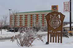For those who enjoy gambling, the Akwesasne Casino fills the bill.
