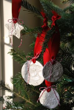 Clay Ornaments fancyMelissa_0001