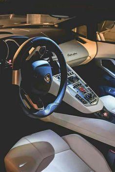 "Luxury Cars Bugatti Expensive Bentley 4 Door Tesla Maserati Ferrari Audi Cadillac Lamborghini Porsche 👉 Get Your FREE Guide ""The Best Ways To Make Money Online"" Maserati, Bugatti, Lamborghini Huracan, Ferrari, Rolls Royce, Dream Cars, Dream Auto, Nissan, Automobile"
