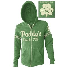 It's Always Sunny In Philadelphia Paddy's Pub « Clothing Impulse