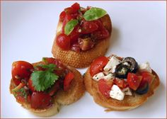 parmesan crisps with crock pot of tomato soup herbed cheddar parmesan ...