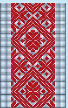 Фб Embroidered Lace Fabric, Ribbon Embroidery, Cross Stitch Embroidery, Embroidery Patterns, Hand Embroidery Designs, Russian Embroidery, Cross Stitch Borders, Cross Stitch Designs, Cross Stitch Patterns