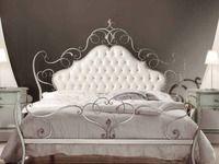 Κονιανός - Χειροποίητο έπιπλο Bedroom, Furniture, Beds, Home Decor, Decoration Home, Room Decor, Bedrooms, Home Furnishings, Bedding